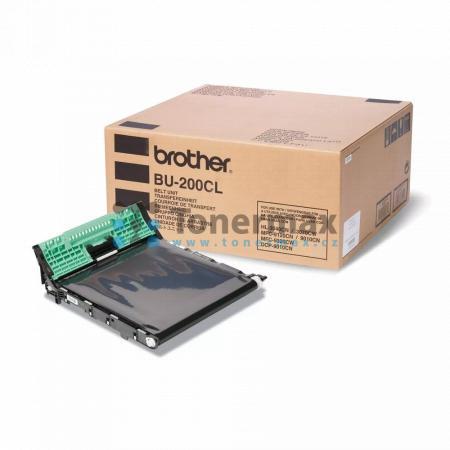 Brother BU-200CL, BU200CL, přenosový pás originální pro tiskárny Brother DCP-9010CN, HL-3040CN, HL-3070CW, MFC-9120CN, MFC-9320CW