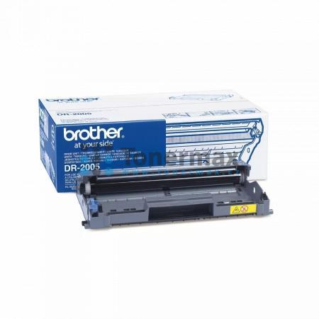 Brother DR-2005, DR2005, zobrazovací jednotka originální pro tiskárny Brother HL-2035