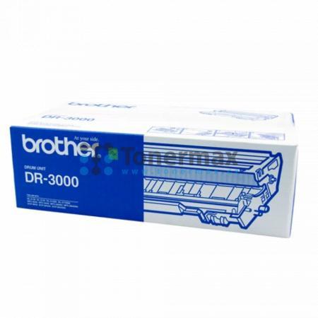 Brother DR-3000, DR3000, zobrazovací jednotka originální pro tiskárny Brother DCP-8040, DCP-8045D, DCP-8045DN, HL-5130, HL-5140, HL-5150D, HL-5170DN, MFC-8220, MFC-8440, MFC-8840D, MFC-8840DN