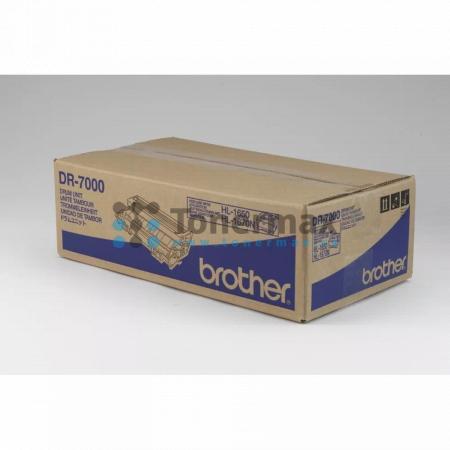 Brother DR-7000, DR7000, zobrazovací jednotka originální pro tiskárny Brother DCP-8020, DCP-8025D, HL-1650, HL-1670N, HL-1850, HL-1870N, HL-5030, HL-5040, HL-5050, HL-5070N, MFC-8420, MFC-8820D