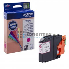 Brother LC223M, LC-223M (LC223)