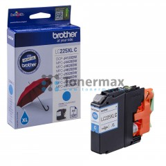 Brother LC225XL-C, LC-225XL-C (LC225XL)