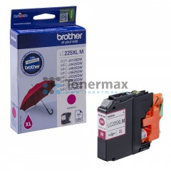 Brother LC225XL-M, LC-225XL-M (LC225XL)