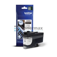 Brother LC3239XL-BK, LC-3239XL-BK (LC3239XL)