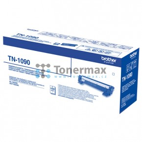 Brother TN-1090, TN1090