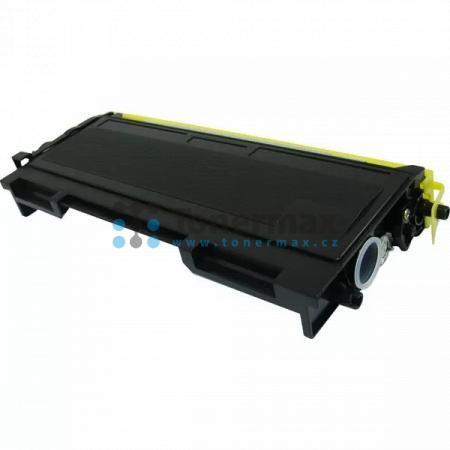Brother TN-2005, TN2005, kompatibilní toner pro tiskárny Brother HL-2035