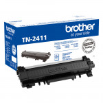 Brother TN-2411, TN2411