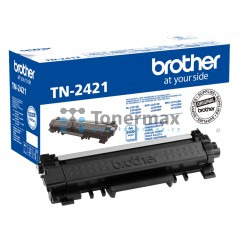 Brother TN-2421, TN2421