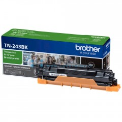 Brother TN-243BK, TN243BK