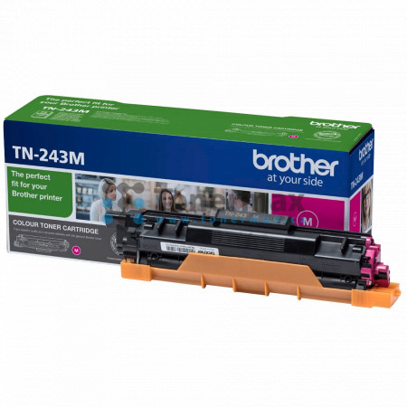 Brother TN-243M, TN243M