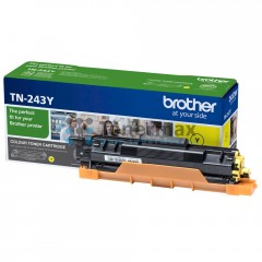 Brother TN-243Y, TN243Y