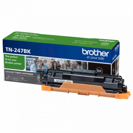 Brother TN-247BK, TN247BK