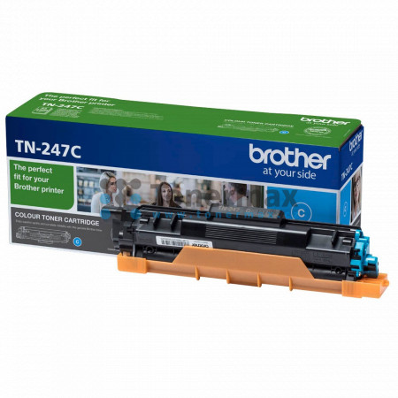 Brother TN-247C, TN247C