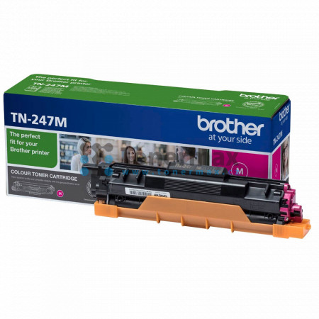 Brother TN-247M, TN247M