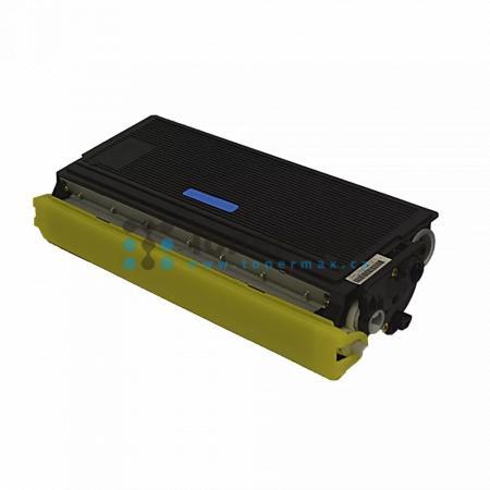 Brother TN-3060, TN3060, kompatibilní toner pro tiskárny Brother DCP-8040, DCP-8045D, DCP-8045DN, HL-5130, HL-5140, HL-5150D, HL-5170DN, MFC-8220, MFC-8440, MFC-8840D, MFC-8840DN