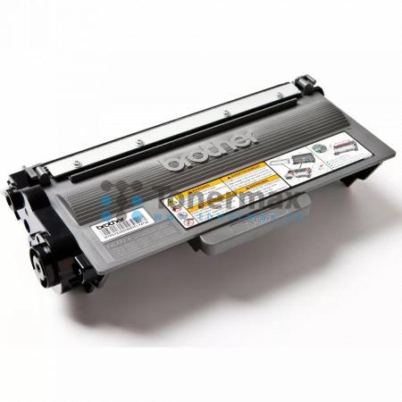 Brother TN-3330, TN3330, originální toner pro tiskárny Brother DCP-8110DN, DCP-8250DN, HL-5440D, HL-5450DN, HL-5450DNT, HL-5470DW, HL-6180DW, HL-6180DWT, MFC-8510DN, MFC-8520DN, MFC-8950DW, MFC-8950DWT