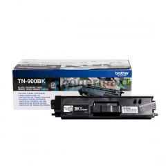 Brother TN-900BK, TN900BK
