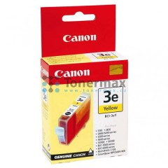 Canon BCI-3eY, 4482A002