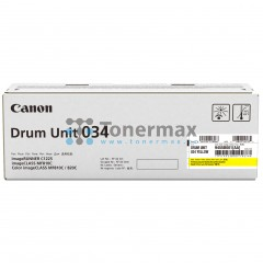 Canon Drum Unit 034, 9455B001
