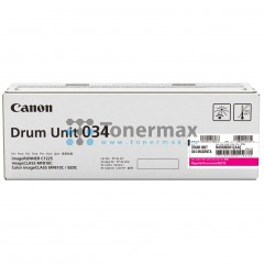 Canon Drum Unit 034, 9456B001