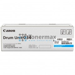 Canon Drum Unit 034, 9457B001