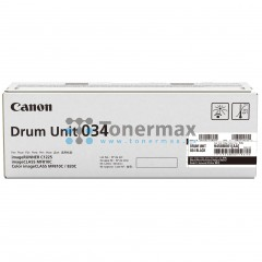 Canon Drum Unit 034, 9458B001