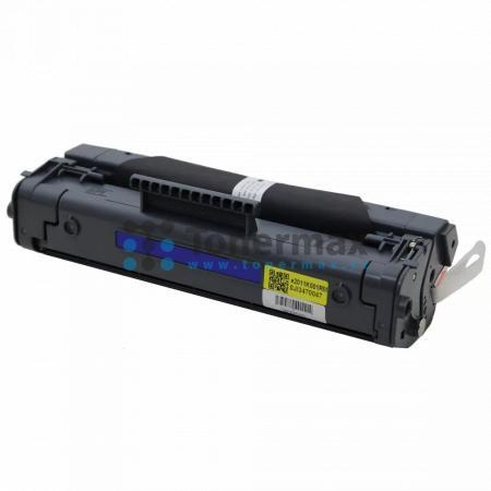 Canon EP-22, 1550A003, kompatibilní toner pro tiskárny Canon LBP250, LBP-250, LBP350, LBP-350, LBP800, LBP-800, LBP810, LBP-810, LBP1110, LBP-1110, LBP1110se, LBP-1110se, LBP1120, LBP-1120