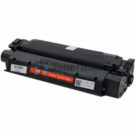 Canon EP-27, 8489A002, kompatibilní toner pro tiskárny Canon LaserBase MF3110, MF3110, LaserBase MF3220, MF3220, LaserBase MF3228, MF3228, LaserBase MF3240, MF3240, LaserBase MF5630, MF5630, LaserBase MF5650, MF5650, LaserBase MF5730, MF5730, LaserBase MF