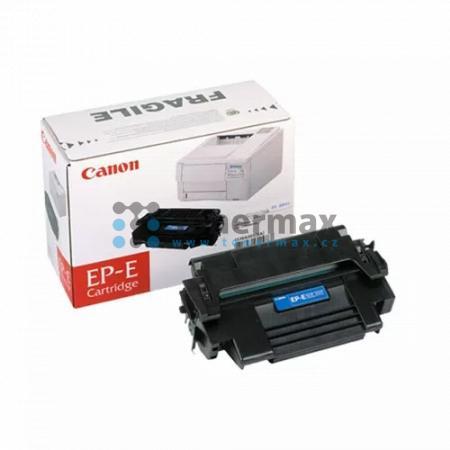 Canon EP-E, 1538A003, originální toner pro tiskárny Canon LBP8, LBP-8, LBP8 MARK IV, LBP-8 MARK IV, LBP8IV, LBP-8IV, LBP1260, LBP-1260, LBP1260 PS, LBP-1260 PS, LBP1260 Plus, LBP-1260 Plus, LBP1260 Plus PS, LBP-1260 Plus PS, LBP1260C, LBP-1260C, LBP1260C