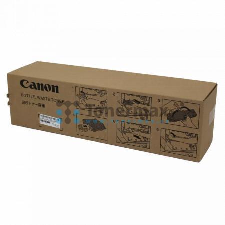 Canon FM2-5533-000, odpadní nádobka, poškozený obal, originální pro tiskárny Canon iRC2380i, iR-C2380i, iRC2880, iR-C2880, iRC2880i, iR-C2880i, iRC3080, iR-C3080, iRC3080i, iR-C3080i, iRC3380, iR-C3380, iRC3380i, iR-C3380i, iRC3580, iR-C3580, iRC3580Ne, i