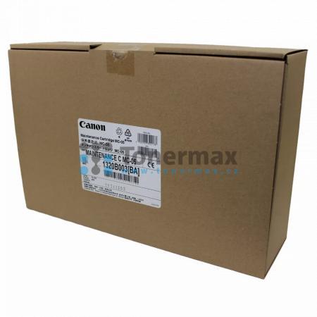 Canon MC-05, 1320B003, odpadní nádobka, originální pro tiskárny Canon LP17, iPF500, iPF510, iPF5000, iPF5100