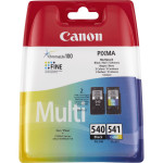 Canon PG-540 + CL-541 Multi-Pack, 5225B006