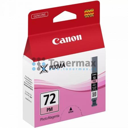 Canon PGI-72PM, 6408B001, originální cartridge pro tiskárny Canon PIXMA PRO-10, PIXMA PRO-10S