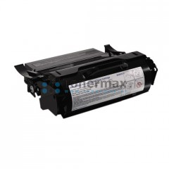Dell 2KMVD, 593-11052, Use and Return