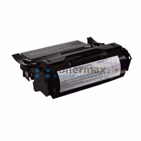 Dell 2KMVD, 593-11052, Use and Return, originální toner pro tiskárny Dell 5350dn