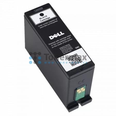 Dell 37VJ4, 592-11807, originální cartridge pro tiskárny Dell V525w, V725w