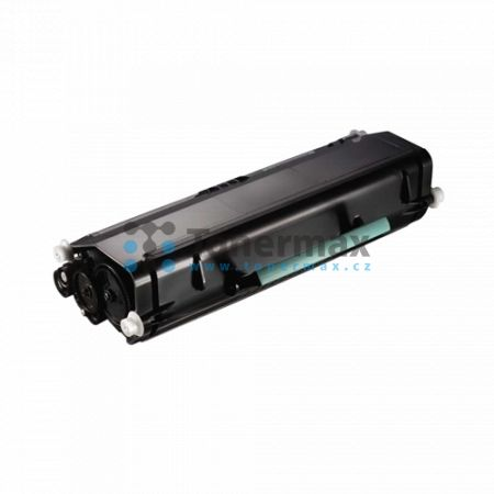 Dell 6PP74, 593-11054, originální toner pro tiskárny Dell 3333dn, 3335dn