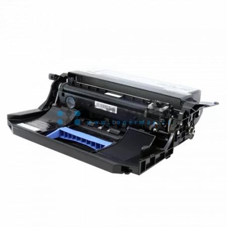 Dell 9PN5P, 724-10518, Imaging Unit, Use and Return, originální pro tiskárny Dell B5460dn, B5465dnf