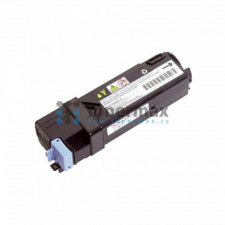 Dell FM066, 593-10314 (593-10322), originální toner pro tiskárny Dell 2130cn, 2130, 2135cn