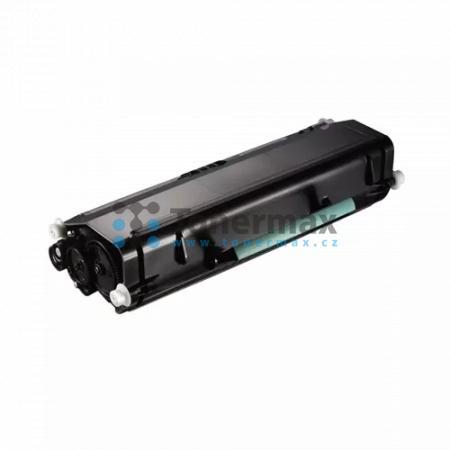 Dell G7D0Y, 593-11056, Use and Return, originální toner pro tiskárny Dell 3333dn, 3335dn