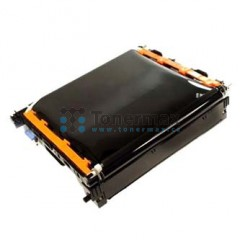 Dell HG432, transfer belt