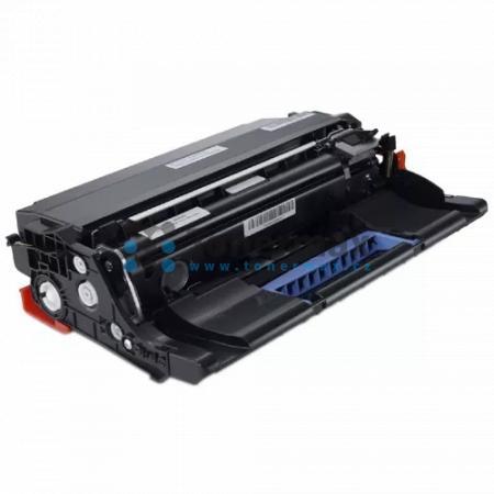 Dell KVK63, 724-10492, Imaging Unit, Use and Return, originální pro tiskárny Dell B2360d, B2360dn, B3460dn, B3465dnf