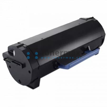 Dell M11XH, 593-11167, Use and Return, originální toner pro tiskárny Dell B2360d, B2360dn, B3460dn, B3465dnf
