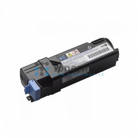 Dell OP238, 593-10350, originální toner pro tiskárny Dell 1320c, 2130cn, 2130, 2135cn