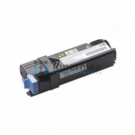 Dell OP239, 593-10351, originální toner pro tiskárny Dell 1320c, 2130cn, 2130, 2135cn