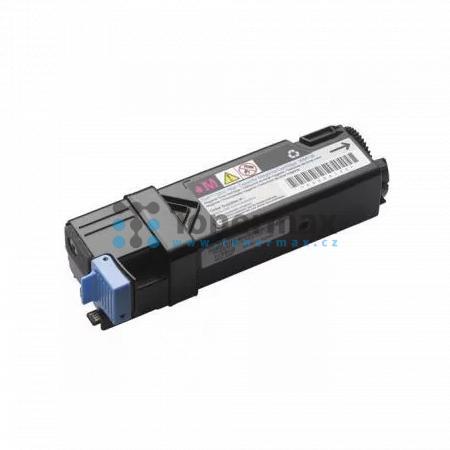 Dell OP240, 593-10352, originální toner pro tiskárny Dell 1320c, 2130cn, 2130, 2135cn