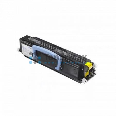 Dell PY408, 593-10238, Use and Return, originální toner pro tiskárny Dell 1720, 1720dn