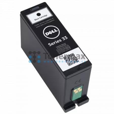 Dell R4YG3, 592-11812, originální cartridge pro tiskárny Dell V525w, V725w