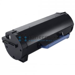 Dell T6J1J, 593-11187, Use and Return