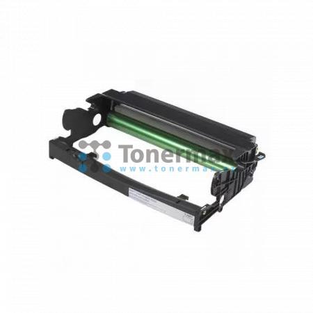 Dell TJ987, 593-10241, Imaging Unit, originální pro tiskárny Dell 1720, 1720dn